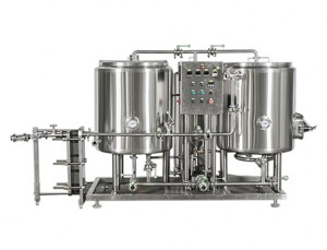 100L-Oil-heating-brewhouse2-300x229