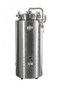 Fermenter-with-independant-chiller1-197x300