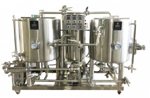 2BBL-thermal-oil-heated-brewhouse-13-300x196