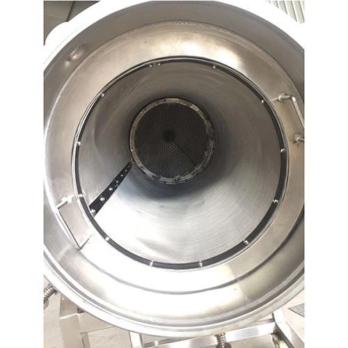 https://www.coffbrewing.com/upload/product/1592452300684834.jpg