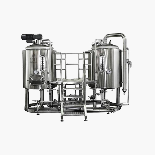 3BBL NANO BREWERY BREWHOUSE SMALL BREWING SYSTEM