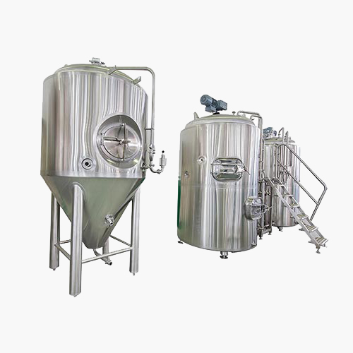 https://www.coffbrewing.com/upload/product/1598518985959346.jpg