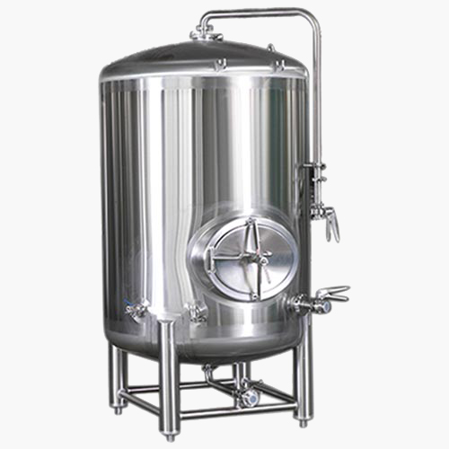 https://www.coffbrewing.com/upload/product/1598523521923425.jpg