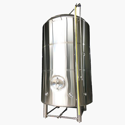 80BBL برٹش ٹینک روشن روشن ٹینک