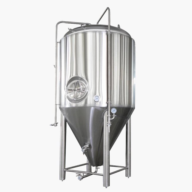 https://www.coffbrewing.com/upload/product/1599045043798900.jpg
