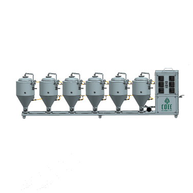 20L-200L fermentation tank (other specifications can be customized)