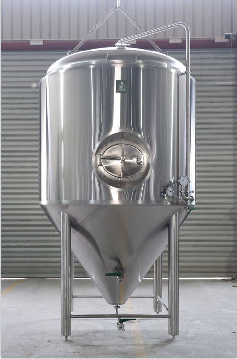 https://www.coffbrewing.com/upload/product/1621926779546746.png